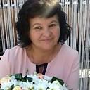 Эринии, 51 год