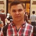 Aleck, 28 лет