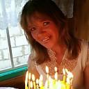 Натали, 42 года