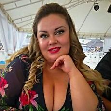 Фотография девушки Хулиганка, 30 лет из г. Одесса