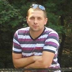 Фотография мужчины Призрак, 30 лет из г. Москва