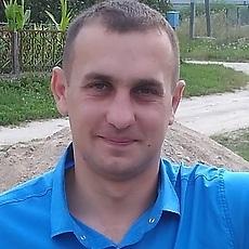 Фотография мужчины Витя, 25 лет из г. Брест