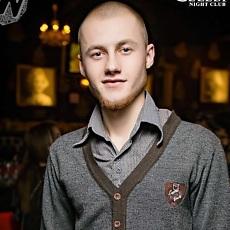Фотография мужчины Дмитрий, 25 лет из г. Курск