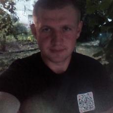 Фотография мужчины Игорь, 27 лет из г. Гомель