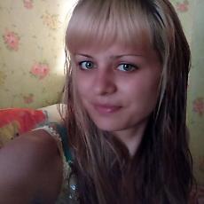 Фотография девушки Наська, 24 года из г. Верховцево