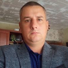Фотография мужчины Mixa, 38 лет из г. Москва