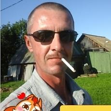 Фотография мужчины Тихий, 37 лет из г. Рогачев