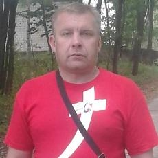 Фотография мужчины Val, 41 год из г. Речица