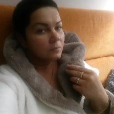 Фотография девушки Вера, 38 лет из г. Гомель