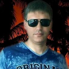 Фотография мужчины Влад, 36 лет из г. Сальск