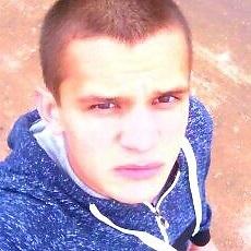 Фотография мужчины Terminal, 23 года из г. Витебск
