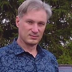 Фотография мужчины Серый, 44 года из г. Каменск-Уральский