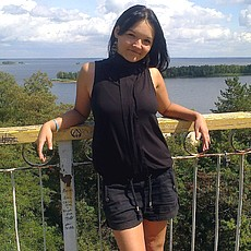 Фотография девушки Ксюшка, 26 лет из г. Черкассы