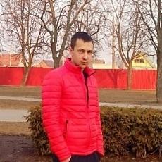 Фотография мужчины Артемка, 28 лет из г. Могилев