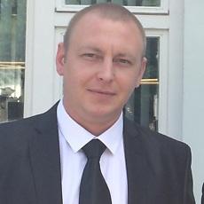 Фотография мужчины Иваныч, 30 лет из г. Минск