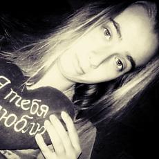 Фотография девушки Арина, 17 лет из г. Львов
