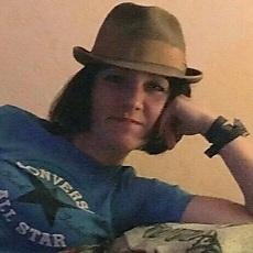 Фотография девушки Lana, 44 года из г. Могилев
