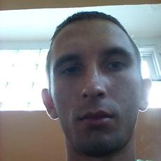 Фотография мужчины Женя, 25 лет из г. Мозырь