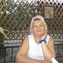 Тина, 56 лет