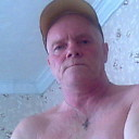 Валерий, 55 лет