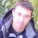 Nikolai, 30 лет