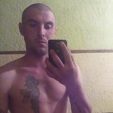 Фотография мужчины Игорь, 24 года из г. Полтава