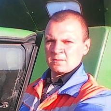 Фотография мужчины Серий, 23 года из г. Крыжополь