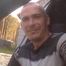 Фотография мужчины Михаил, 37 лет из г. Екатеринбург