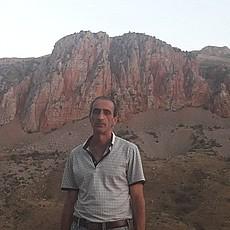 Фотография мужчины Манвел, 47 лет из г. Ереван