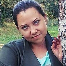Фотография девушки Катюша, 34 года из г. Прокопьевск