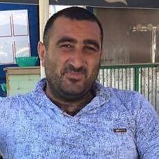 Фотография мужчины Gagas, 32 года из г. Саратов