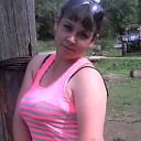Аленчик Когут, 25 лет