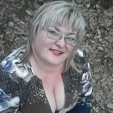 Фотография девушки Юлия, 38 лет из г. Богуслав