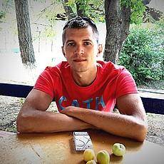 Фотография мужчины Yuriva, 31 год из г. Тольятти