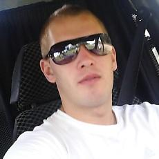 Фотография мужчины Макс, 26 лет из г. Могилев