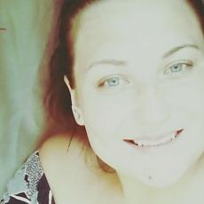 Фотография девушки Оля, 19 лет из г. Херсон