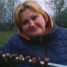 Фотография девушки Ксюша, 32 года из г. Сарны