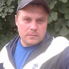 Фотография мужчины Дима, 28 лет из г. Донецк