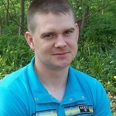 Фотография мужчины Юрий, 32 года из г. Дятьково