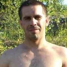Фотография мужчины Андрей, 27 лет из г. Луганск