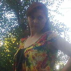 Фотография девушки Мойангел, 43 года из г. Павлодар