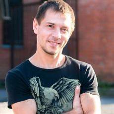 Фотография мужчины Максим, 26 лет из г. Бийск