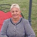 Эмма, 61 год