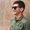 Giorgi, 19 лет