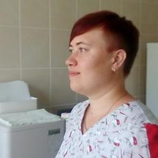 Фотография девушки Татьяна, 26 лет из г. Гомель