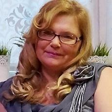 Фотография девушки Спроси, 41 год из г. Пермь