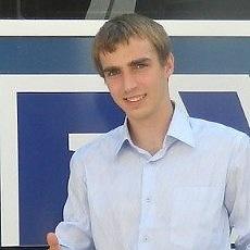 Фотография мужчины Эдуард, 24 года из г. Краснодар