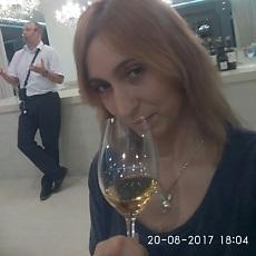 Фотография девушки Ирочка, 30 лет из г. Одесса