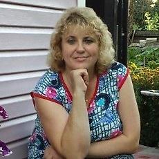 Фотография девушки Ирина, 53 года из г. Брянск