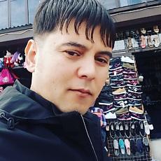 Фотография мужчины Jahongir, 35 лет из г. Иркутск
